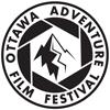 Ottawa Adventure Logo
